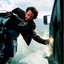 James Howlett (Earth-10005) from X-Men Origins Wolverine 002.jpg