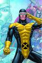 X-Men First Class Finals Vol 1 3 Textless.jpg