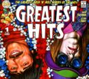 Greatest Hits Vol 1 1