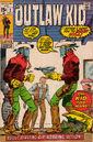 Outlaw Kid Vol 2 2.jpg