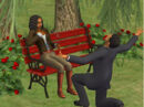 Ramir Serenading Ana.jpg