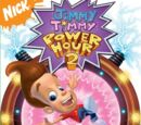 Jimmy Timmy Power Hour 2: When Nerds Collide!