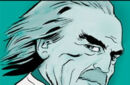 Abraham Erskine (Earth-616) from Captain America Vol 5 50 001.jpg