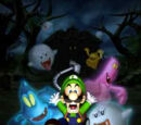 Luigi/Gallery