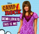 This Is Me (Camp Rock song)