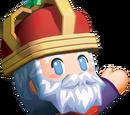 King Roland