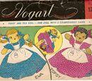 Vogart 157