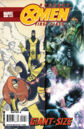 Uncanny X-Men First Class Giant-Size Special Vol 1 1.jpg