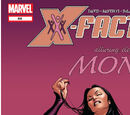 X-Factor Vol 3 44