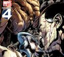 Fantastic Four Vol 1 567
