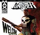 Punisher: Frank Castle Vol 1 71/Images