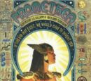 Promethea Vol 1 1
