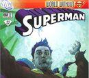 Superman Vol 1 688
