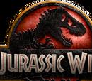 Image (Jurassic Park III)