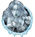 Killer Frost Louise Lincoln 003.jpg