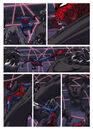 Spider-Man Reign Vol 1 4 page 06.jpg