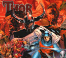 Thor: Tales of Asgard by Lee & Kirby Vol 1 2/Images