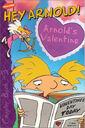 Chapter book 3. Arnold's Valentine.jpg