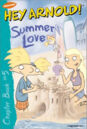 Chapter book 5. Summer Love.jpg