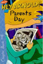 Chapter book 4. Parents Day.jpg