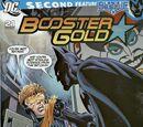 Booster Gold Vol 2 21
