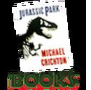 JPWikiBooks.png