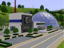 Landgraab Industries Science Facility.jpg