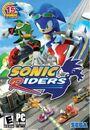 Sonic Riders (PC).jpg