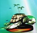 Turtle trophy172.jpg