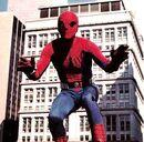 Peter Parker (Earth-730911).jpg
