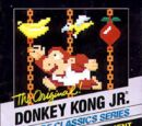 Donkey Kong Jr. (game)
