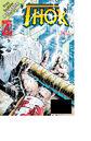 Thor Vol 1 491.jpg