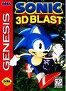 Sonic 3D Blast (Genesis).jpg
