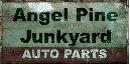 AngelPineJunkyard-GTASA-logo.png
