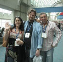 Aliki with Dan and Swampy.jpg