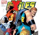 Exiles Vol 1 51