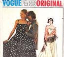 Vogue 2869