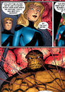 Exiles Vol 1 52 page 22 Fantastic Four (Earth-4162).jpg