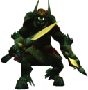 Ganon FInal Form.png