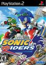 Sonic Riders (PS2).jpg