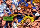 Asgardians (Earth-10190) from Thor Vol 1 499 0001.jpg