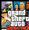GrandTheftAutoChinatownWars.png