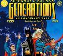 Superman & Batman: Generations Vol 1 4