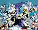 Thor Vol 1 500 Wraparound.jpg