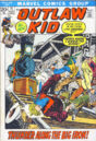Outlaw Kid Vol 2 11.jpg