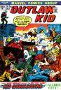Outlaw Kid Vol 2 14.jpg