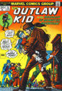 Outlaw Kid Vol 2 15.jpg