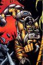 Gaark (Earth-616) from Thor Vol 1 500 0001.jpg