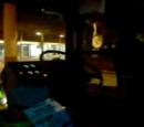 巴士迷懷疑偷駕巴士短片事件