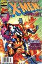 X-Men Liberators Vol 1 1.jpg